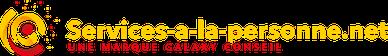 Cabinet d'expertise comptable pour service à la personne  Galaxy Conseil